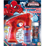 Spiderman Toy 231502