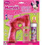Minnie Toy 231503