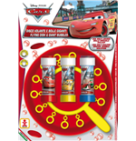 Cars Toy 231504