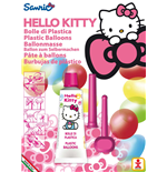 Hello Kitty Toy 231511