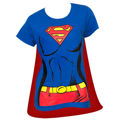 bbb52641 Superman Official Merchandise, Gadgets, Tshirts, Clothing for Men