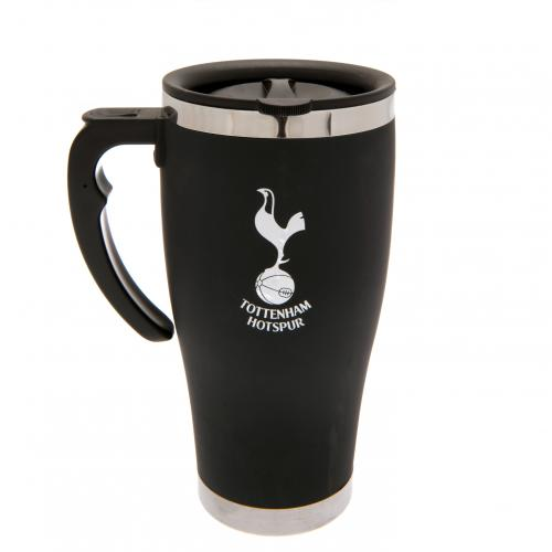 Tottenham Hotspur F.C. Executive Travel Mug