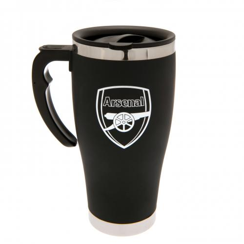 Arsenal F.C. Executive Travel Mug