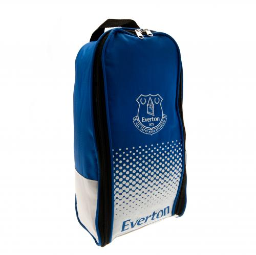 Everton F.C. Boot Bag