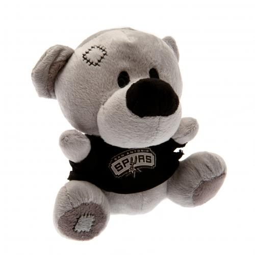 San Antonio SpursTimmy Bear