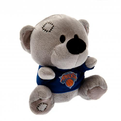 New York NicksTimmy Bear
