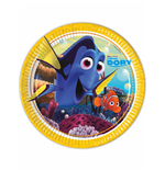 Finding Dory Accessories 234687