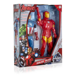 The Avengers Toy 234690