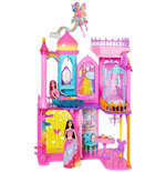 Barbie Toy 234710
