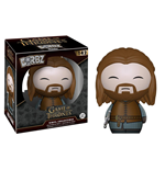 Game of Thrones Action Figure 234780