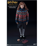 Harry Potter My Favourite Movie Action Figure 1/6 Hermione Granger (Casual Wear) 26 cm