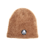 Star Wars Beanie Chewbacca
