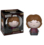 Game of Thrones Action Figure 234953