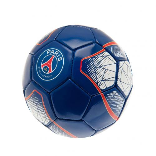 Paris Saint Germain F.C. Skill Ball PR