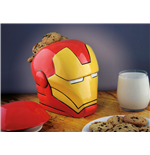 Iron Man Box 235548