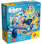 Finding Dory Toy 235646