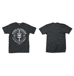 Asking Alexandria T-shirt 235653
