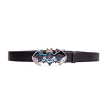 Batman Belt 235663