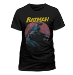 Batman T-shirt 235665