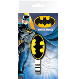 Batman Bottle opener - Logo