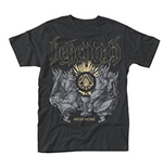 Behemoth T-shirt 235708