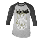 Behemoth T-shirt 235710
