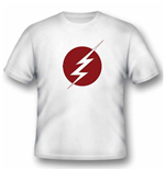 Flash T-shirt 235723