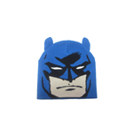 Batman Cap 235729