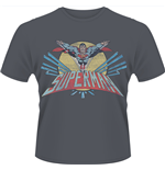 Superman T-shirt 235742