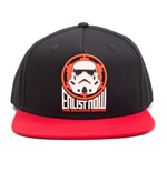 Star Wars Cap 235751