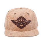 Star Wars Cap 235754