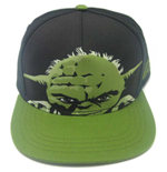 Star Wars Cap 235755