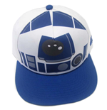 Star Wars Cap 235756