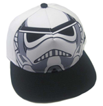 Star Wars Cap 235760
