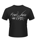 Roger Waters T-shirt 235784
