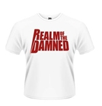 Realm of the Damned T-shirt 235789