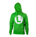 Green Lantern Sweatshirt 235798