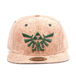 The Legend of Zelda Cap 235806