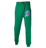 The Legend of Zelda Pyjama 235807