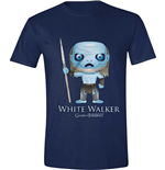 Game of Thrones T-shirt 235845