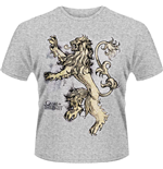 Game of Thrones T-shirt 235846