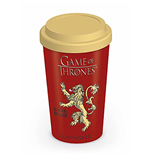 Game of Thrones Mug 235847