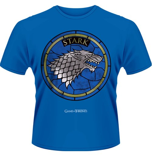 Game of Thrones T-shirt 235848
