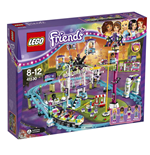 Lego Lego and MegaBloks 235850