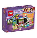 Lego Lego and MegaBloks 235852