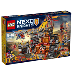 Lego Lego and MegaBloks 235858