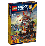 Lego Lego and MegaBloks 235860