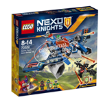 Lego Lego and MegaBloks 235861