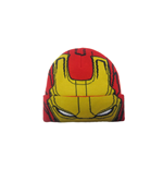 Iron Man Cap 235879