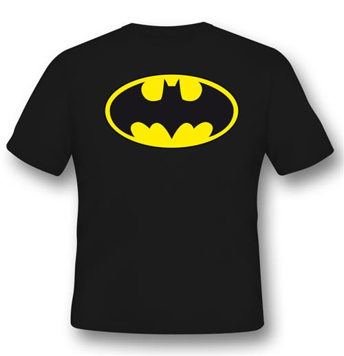 Free next day delivery on eligible orders for Amazon prime members | Buy batman merchandise uk on thritingetqay.cf